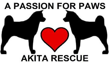 A Passion for Paws Rescue, Inc.